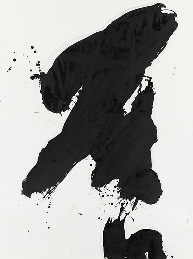 [ 歴 ] 180 x 140 / 2013